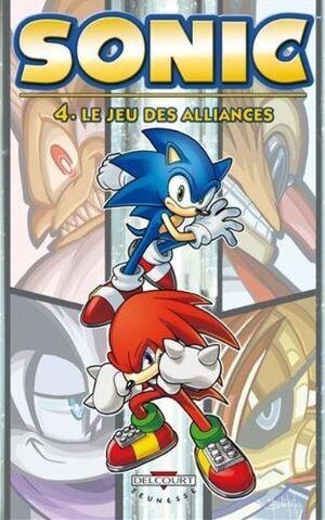 File:Sonic Delcourt 4.jpg