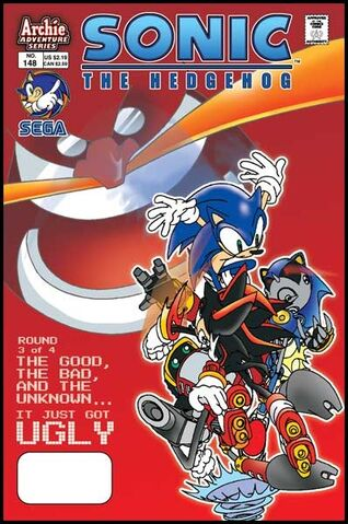 File:StH 148 Early Cover.jpg