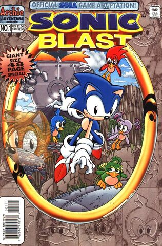 File:Sonic Blast.jpg