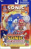 Sonic200pack