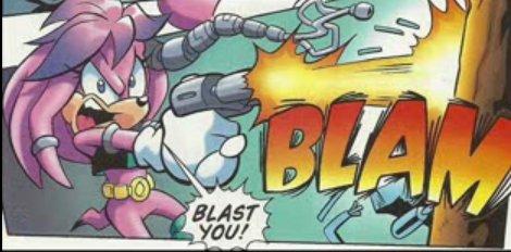File:Julie-Su blasterhacking.jpg