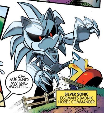 File:Silver Sonic Reboot.jpg