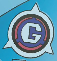 File:Post-SGWGUNLogo.png