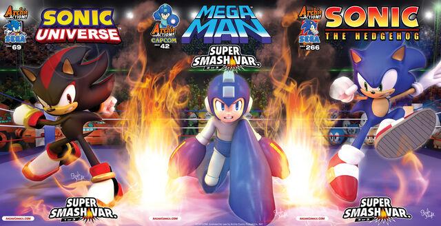 File:Super Smash Variant Full.jpg