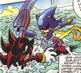 Shadowmetalsonic