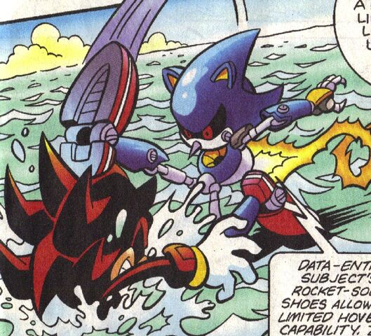 File:Shadowmetalsonic.jpg