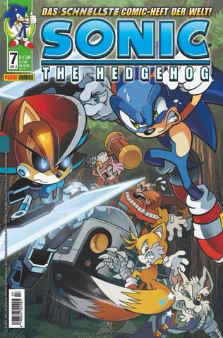 File:Sonic Panini Comics 7.jpg