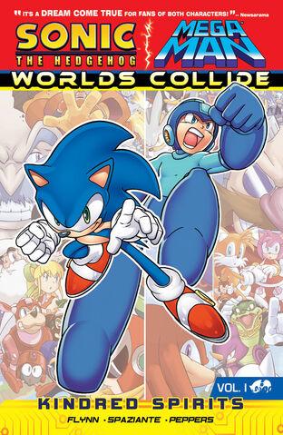 File:Worlds Collide 1.jpg