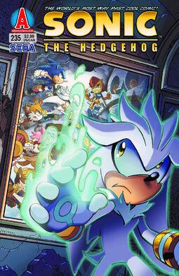 Sonic235
