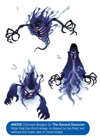 File:Second Devourer Concept Designs.jpg