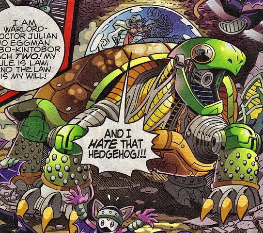 File:Egg-Tortoise.JPG