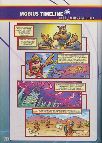 File:Mobius Timeline 10.jpg