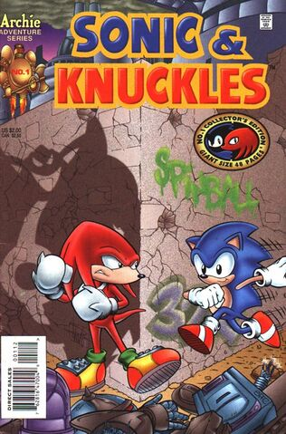 File:Sonic&Knuckles.jpg