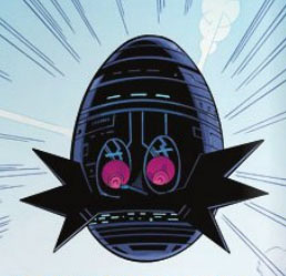 File:Death Egg.jpg