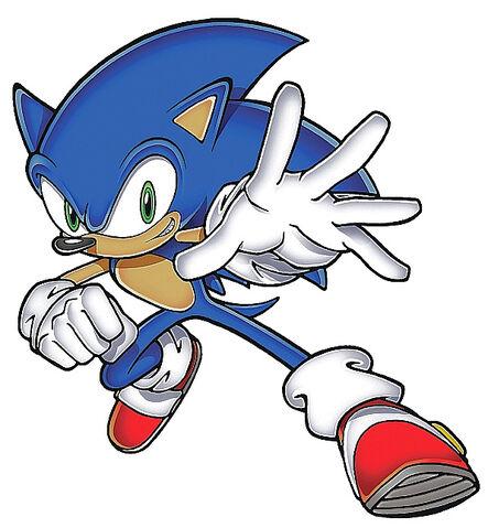 File:Sonic profile image.jpg