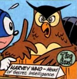 File:Harvey Who.jpg