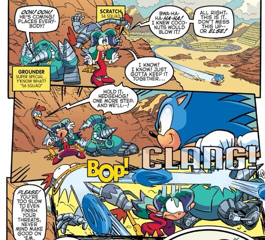 File:Sonic saves Breezie from 6S.jpg