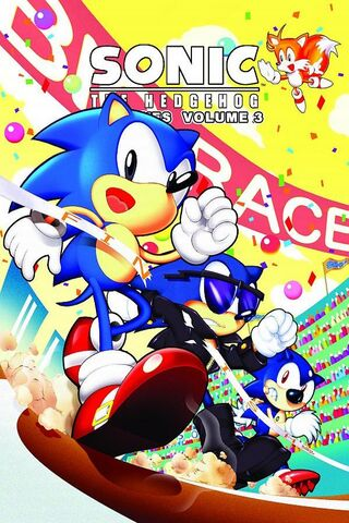 File:SonicArchives3.jpg
