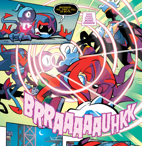 File:Dark Arm Power - Sonic Cannon.jpg