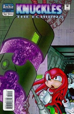 Knuckles21