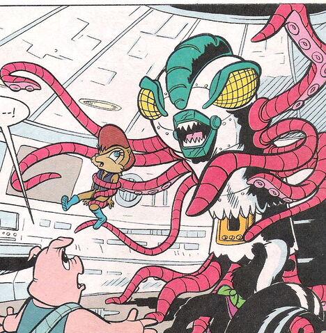 File:Octopod.jpg