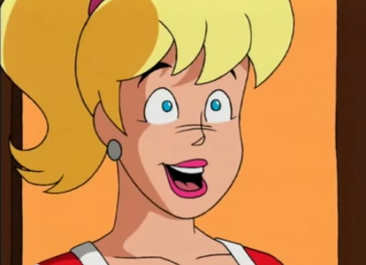 File:Betty Cooper.png
