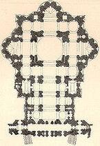 170px-PetersdomGrundriss