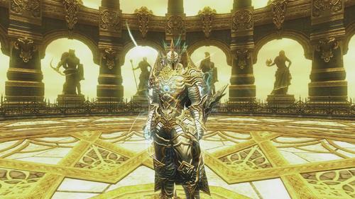 AL Armor