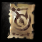 Scroll-Armor