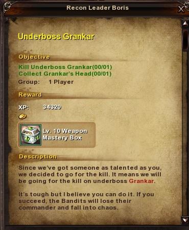 73 Underboss Grankar