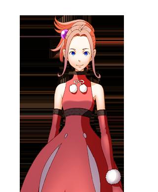 File:1 - Pink Dress.png