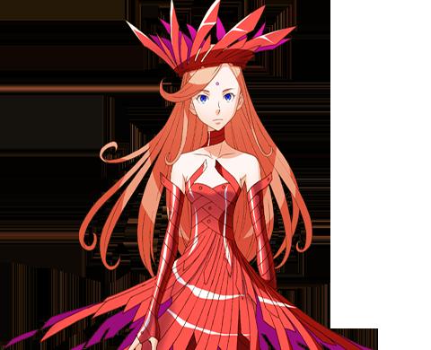 File:8 - Priestess.png