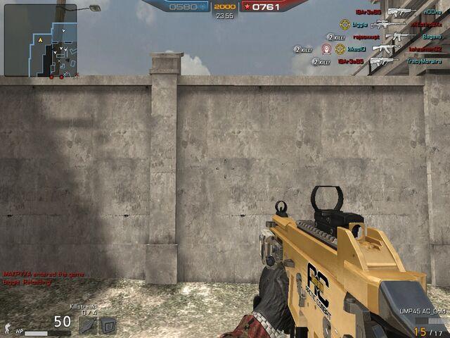 File:UMP45 AC Gold ingame.jpg