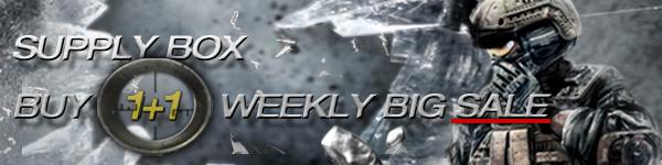 File:Supply weekly sale 2-6-13.jpg