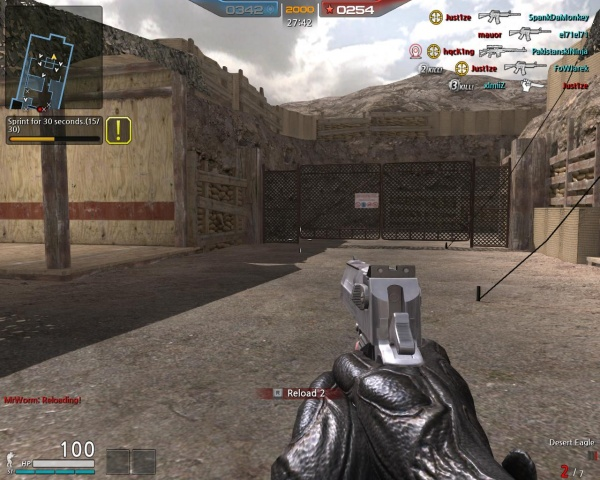 File:Deagle player.jpg