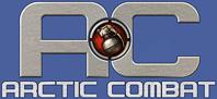 File:Ac logo.png