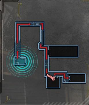 File:Basic Training map.jpg