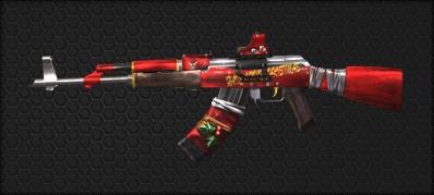 File:AK-47 X-MAS.jpg