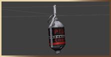 File:ClusterGrenade.jpg