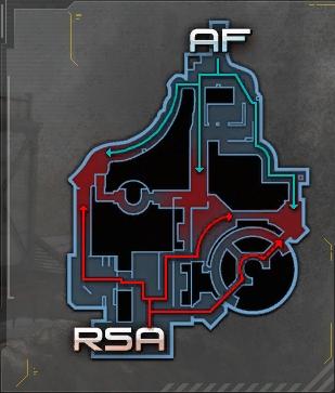 File:Silo map.jpg