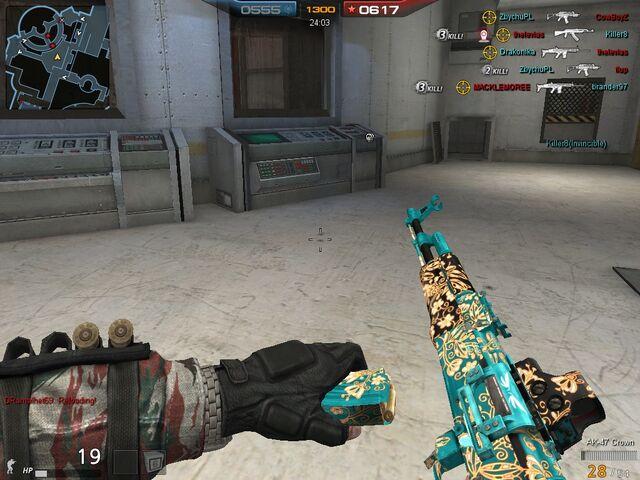 File:AK-47 Crown reload.jpg