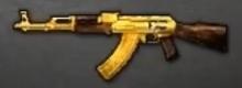File:AK-47 AC Gold icon.jpg