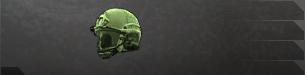 File:EXP Increase Helmet.jpg