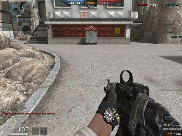 File:AK-47 Custom ingame.jpg