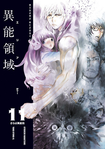 File:Volume 11.png