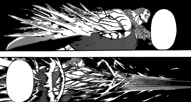 File:Tatara shrinking and extending his blade.png