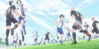 Enoshima FC
