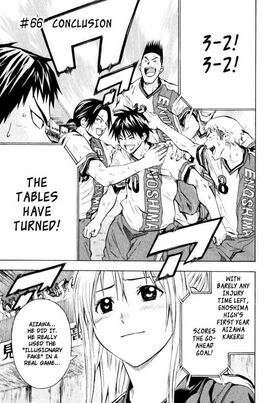 Chapter 66 eng