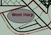 Westharpmapr1