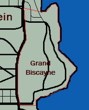 Gbmap3`1